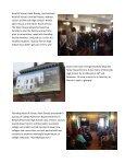 RIVERSIDE HIGH SCHOOL - Page 4