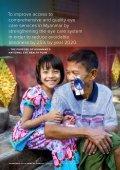 NATIONAL EYE HEALTH PLAN - Page 6