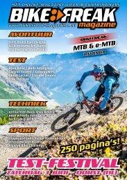 Bikefreak-magazine 90