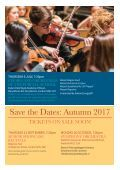 Summer Concert Guide 2017 - Page 7