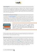 Estate - Page 5