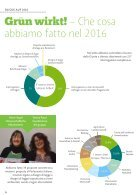 Jahresbericht 2016 - Seite 6