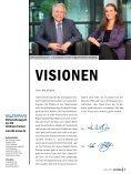LEBEN 4.0 | w.news 06.2017 - Page 3