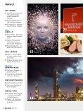 LEBEN 4.0 | w.news 06.2017 - Page 4
