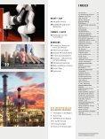 LEBEN 4.0 | w.news 06.2017 - Page 5