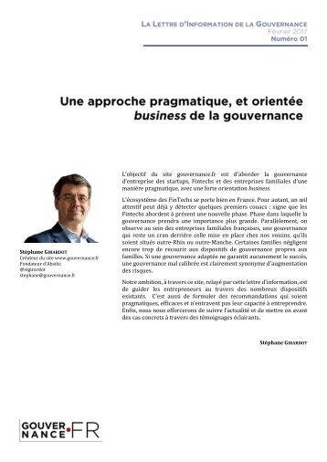 la-lettre-d-information-de-la-gouvernance-num-1-fev-2017