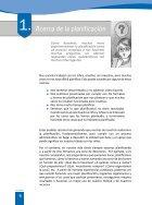 cartilla - Page 7