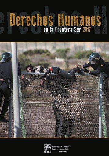 informe-frontera-sur-2017-web