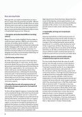 The role of housing in effective hospital discharge - Page 3