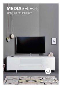 Kataloge Und Montageanleitungen Jahnke Vertriebs Gmbh