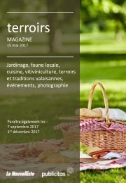 Terroirs2_mai