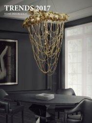 Trends Home Decor Ideas