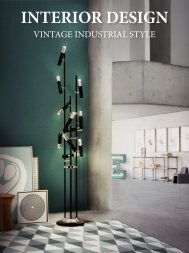 Interior-Design-Projects-Vintage-Style (2)