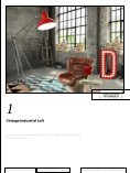 Interior-Design-Projects-Vintage-Style (2) - Page 2