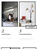 Interior-Design-Projects-Vintage-Style (2) - Page 3