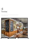 Interior-Design-Projects-Vintage-Style (2) - Page 5