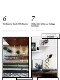 Interior-Design-Projects-Vintage-Style (2) - Page 6