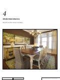 Home&Living-Interior-Designer-Magazine-Home-Decor-Trends9 (4) - Page 6