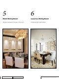 Home&Living-Interior-Designer-Magazine-Home-Decor-Trends9 (4) - Page 7
