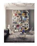 Home Decor LivingRooms  - Page 6