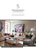 Home   Interior designer trends - Page 7