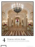 Luxury trends chandeliers decor  - Page 5
