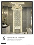Luxury trends chandeliers decor  - Page 7