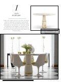 Interior designer home decor - Page 3