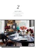 Interior designer home decor - Page 4