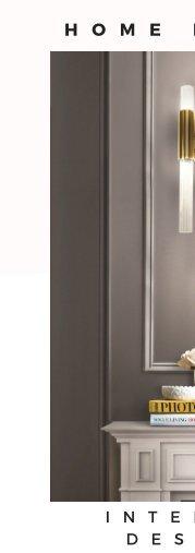 Home-Design-Decor-Home-Ideas-Interior-Design-Trends-2018-Luxury-Brands8 (3)