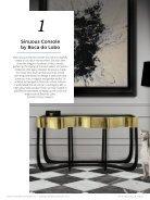 Home-Design-Decor-Home-Ideas-Interior-Design-Trends-2018-Luxury-Brands8 (3) - Page 3