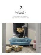 Home-Design-Decor-Home-Ideas-Interior-Design-Trends-2018-Luxury-Brands8 (3) - Page 4