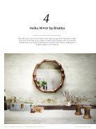 Home-Design-Decor-Home-Ideas-Interior-Design-Trends-2018-Luxury-Brands8 (3) - Page 6