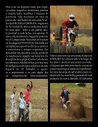Guia 7 - Page 2
