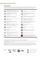 5.11 Tactical Katalog 2017 - Page 2