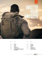 5.11 Tactical Katalog 2017 - Page 3
