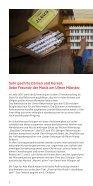 Kirchenmusik im Ulmer Münster 2017 - Seite 2