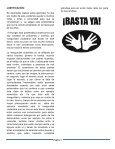 Inseguridad Ciudadana - Page 5