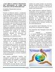 Inseguridad Ciudadana - Page 7