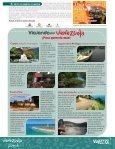 Motor Turismo sigue adelante - Page 2