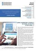 Newsletter Março - Team André Mayer - Page 2
