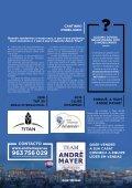 Newsletter Março - Team André Mayer - Page 6