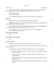 03.13.17-Meeting-Minutes