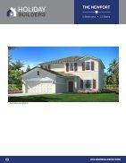 FL_ParkCreek_NewportA_3-8-16 - Page 2