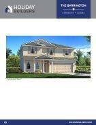 FL_ParkCreek_BarringtonC_8-3-16 - Page 2