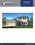 FL_ParkCreek_NewtonA_8-3-16 - Page 2