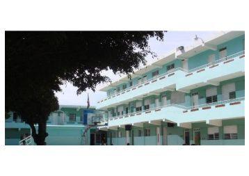 Duarte's School