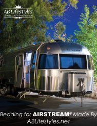 Airstream Catalog-2017-ablifestyles-interactive