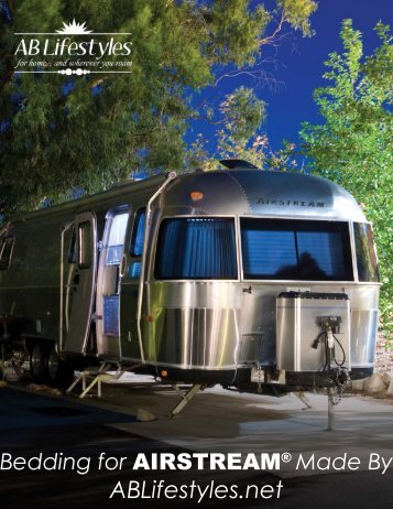 Airstream Catalog-2017-ablifestyles-interactive