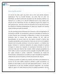 Table des matières - Page 5